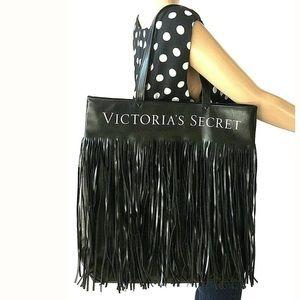 VICTORIA SECRET Fashion Show Tote Weekender Bag